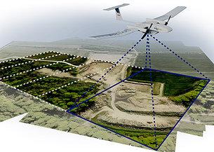 Surveying_land_areas_medium